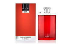 Perfume Dunhill Desire Red EDT de 150 ml - Groupon