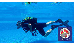 Adventure travel diving: Bautismo de Buceo ¡2 sucursales! - Clickon