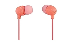 The House of Marley Audífono In Ear Little Bird Rosado - Falabella