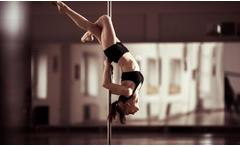 8 clases de pole dance / pole studio - Groupon