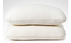 Set de 2 o 4 almohadas memory pillow family grandes - Groupon