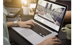 84% off en máster fundamentals en e-commerce - Groupon