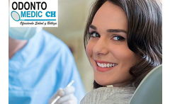 Blanqueamiento Dental Led o Limpieza Dental Completa - Cuponatic