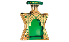 Perfume Bond no. 9 Dubai Emerald EDP de 100 ml - Groupon