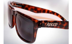 Lentes de Sol Endure Coffee Rocco - Cuponatic