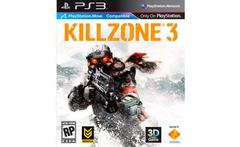 KILLZONE 3 (I) PS3 Sony - Compumundo