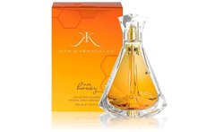 Perfume Pure Honey EDP 100ml Femenino Kim Kardashian - Linio