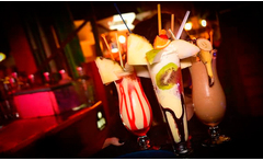Pizza + tragos sucursal pichincha - Groupon