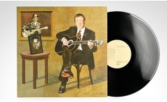 Vinilo Eric Clapton – Me and Mr. Johnson. Incluye despacho - Groupon