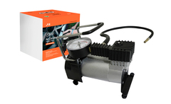 Microlab electric compressor de 12V - Groupon