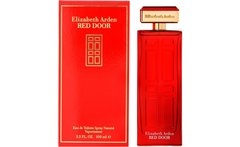 RED DOOR 100 ML EDT ELIZABETH ARDEN - Linio