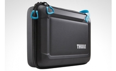 Funda thule legend advanced para gopro - Groupon