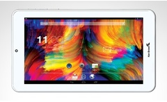Tablet Ken Brown Neo Wise 7\
