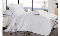 Set duvet de 6 piezas unicolor - Groupon