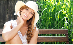 Blanqueamiento dental 88% - Groupon