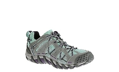 Merrell Zapatilla Outdoor Mujer Waterpro Advent - Falabella