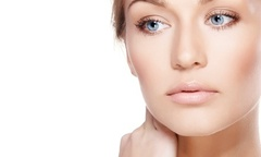 Desde $139 por 1, 2 o 4 sesiones de tratamiento facial con radiofrecuencia en soul esthetic center women and men - Groupon