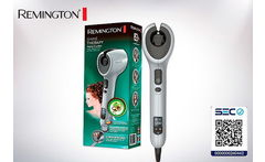 Ondulador AutoCurler Shine Therapy CI8019 de Remington - Cuponatic