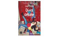 Libro Diva On Line de Lele Pons - Groupon