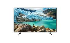 Smart TV led 4K Samsung de 50\
