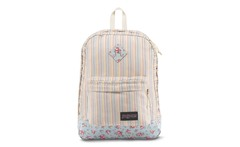 Mochila super fx - jansport* - Dressit