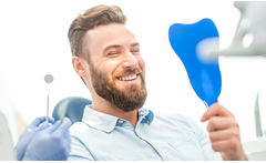 1 implante dental + consulta + diagnóstico - Groupon