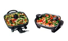 Multicocina Winco W54 - Groupon