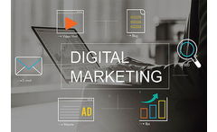 2x1 Curso Online de Marketing Digital + Certificación - Cuponatic