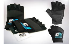Guantes deportivo multiproposito Ks Life - Cuponatic