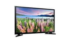 TV LED Samsung 40 \