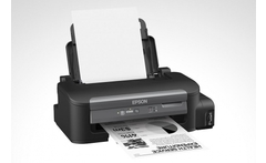 Impresora epson workforce m100 - Groupon