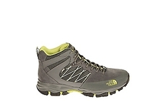 The North Face Zapatilla Outdoor Hombre M Tempest MID GTX - Falabella