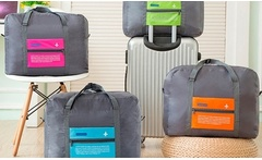 Bolsos plegables - Groupon
