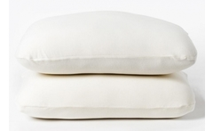 Set de 2 o 4 almohadas memory pillow family - Groupon