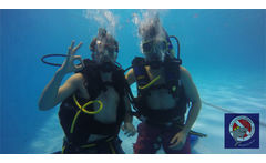 Adventure Travel Diving: Bautismo de Buceo - Clickon