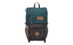 Mochila hatchet - jansport* - Dressit