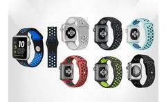 Pulzo Deportivo para Reloj Apple Watch de 42mm - Cuponatic