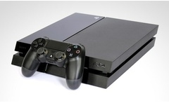 PlayStation 4 de 500 GB. Incluye despacho - Groupon