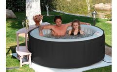 OUTLET - Jacuzzi SpaSunshine 4 Personas - Cuponatic