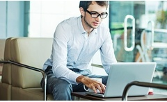 $12.500 en vez de $95.956 por curso online community management + creación de negocio + marketing con Edu Formación Online Certificada - Groupon