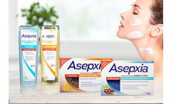 Pack Asepxia - Cuponatic