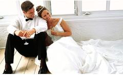 94% off en curso online de wedding planner - Groupon