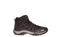 The North Face Zapatilla Outdoor Hombre A1A1Wl4 - Falabella