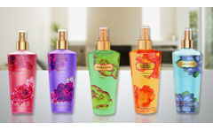 Pack de cremas y body splash Victoria´s Secret por $699 ¡Una piel increible! - Clickon