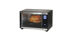 HORNO ELECTRICO LILIANA AO935 DIGITALCOOK 35 LITROS - Ribeiro
