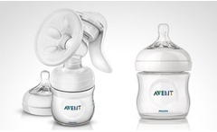 Extractor manual natural Avent. Incluye despacho - Groupon