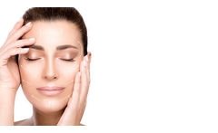 Claudia Vaz Esthetic Center: Resurfacing ¡Rejuvenecimiento facial! - Clickon