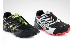 Zapatilla norwest trail running hombres. incluye despacho - Groupon