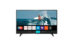 Tv Led Smart 32S5295/77G HD AOC - Ribeiro