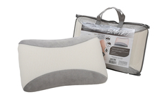 Almohada DIB Memory Smart - Groupon